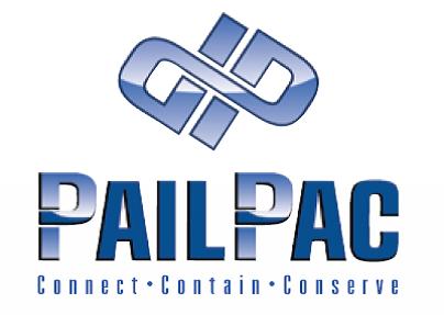 PailPac logo