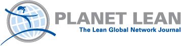PlanetLean