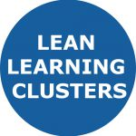 Lean Learning Clusters