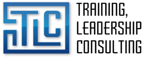TLC-Logo - new
