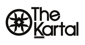 The Kartal