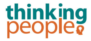 Thinking People