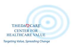 Center-Logo-pms