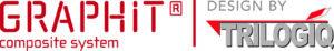 Trilogiq Logo