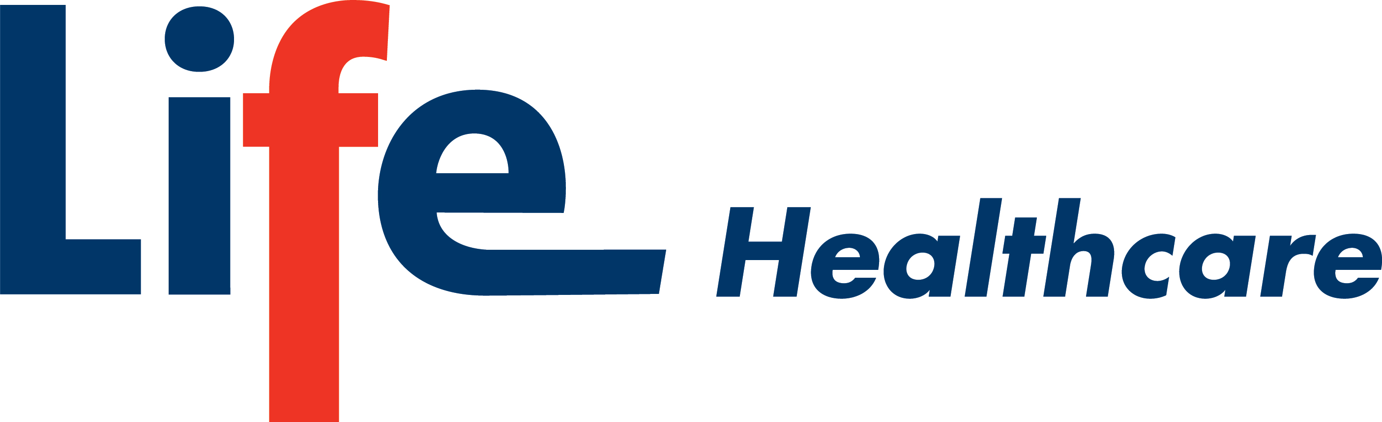Life Healthcare Group