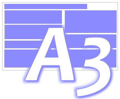 a3-icon