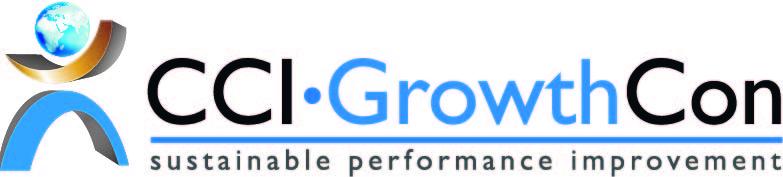 CCI-Growthcon