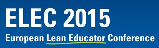 Elec 2015