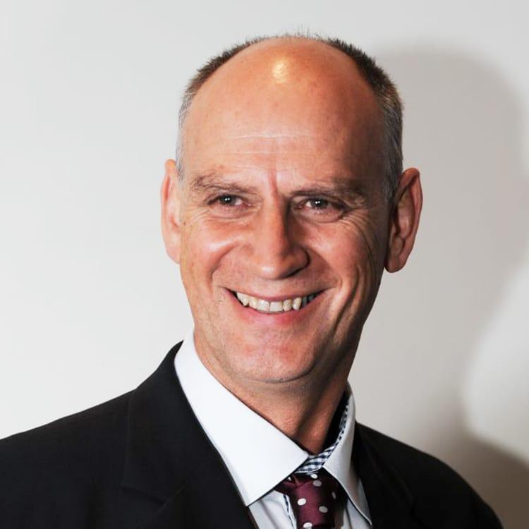 Jan Erasmus