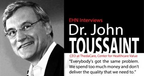 John-Toussaint-eHealthNews-e1442407458809-470x250