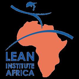 Lean Institute Africa