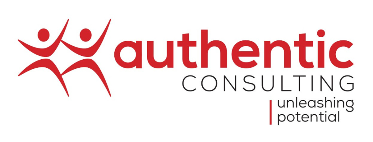 Authentic Consulting