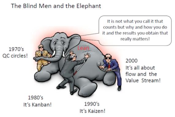 Oct2015 graphic elephant